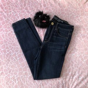 AE 360 super stretch jeans